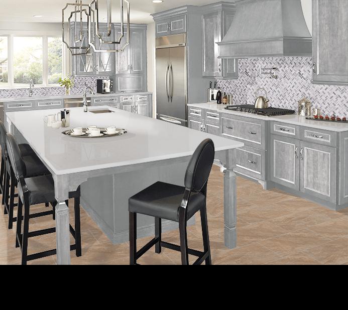 my kitchen design  kitchen cabinet remodel countertops