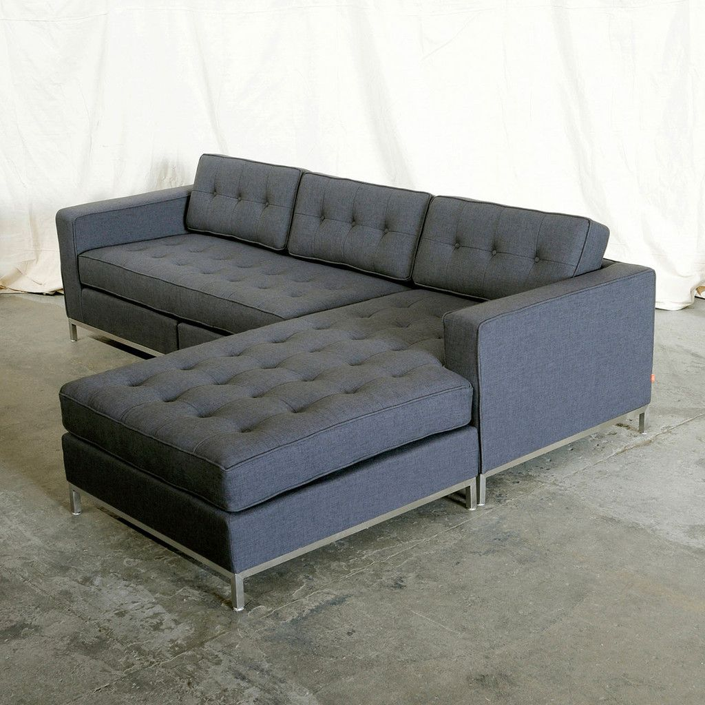 Modern Sofa Canada Hd Images For Free Sectional Sofa