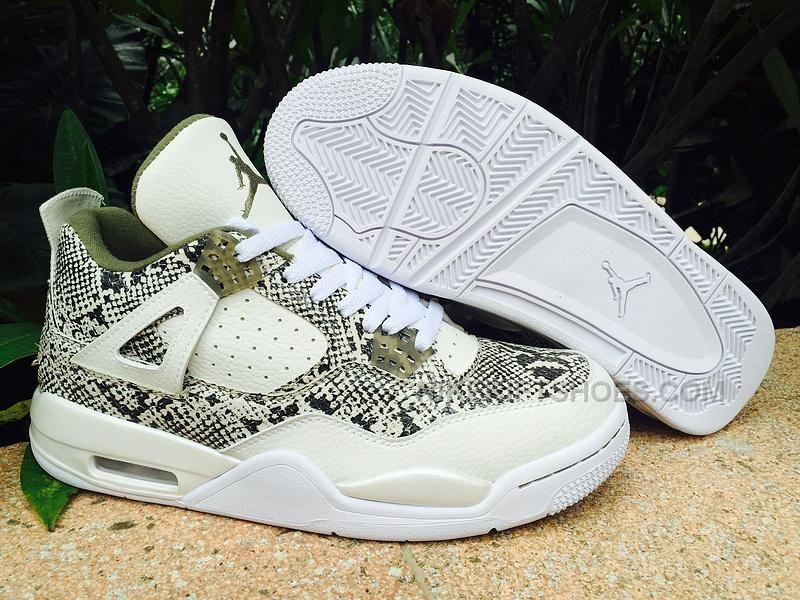 buy popular 138de 68ffa Pin by yamiyami on Nike Air Jordan 4 | Air jordans, Jordans ...