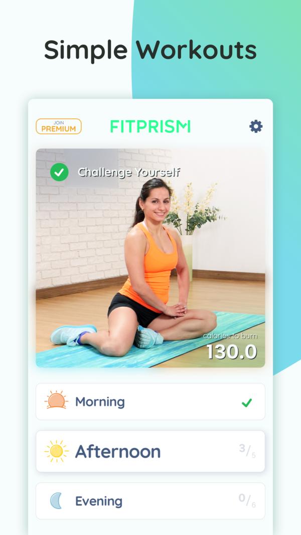 Приложение App Store Похудение. Как похудеть: приложения для iPhone