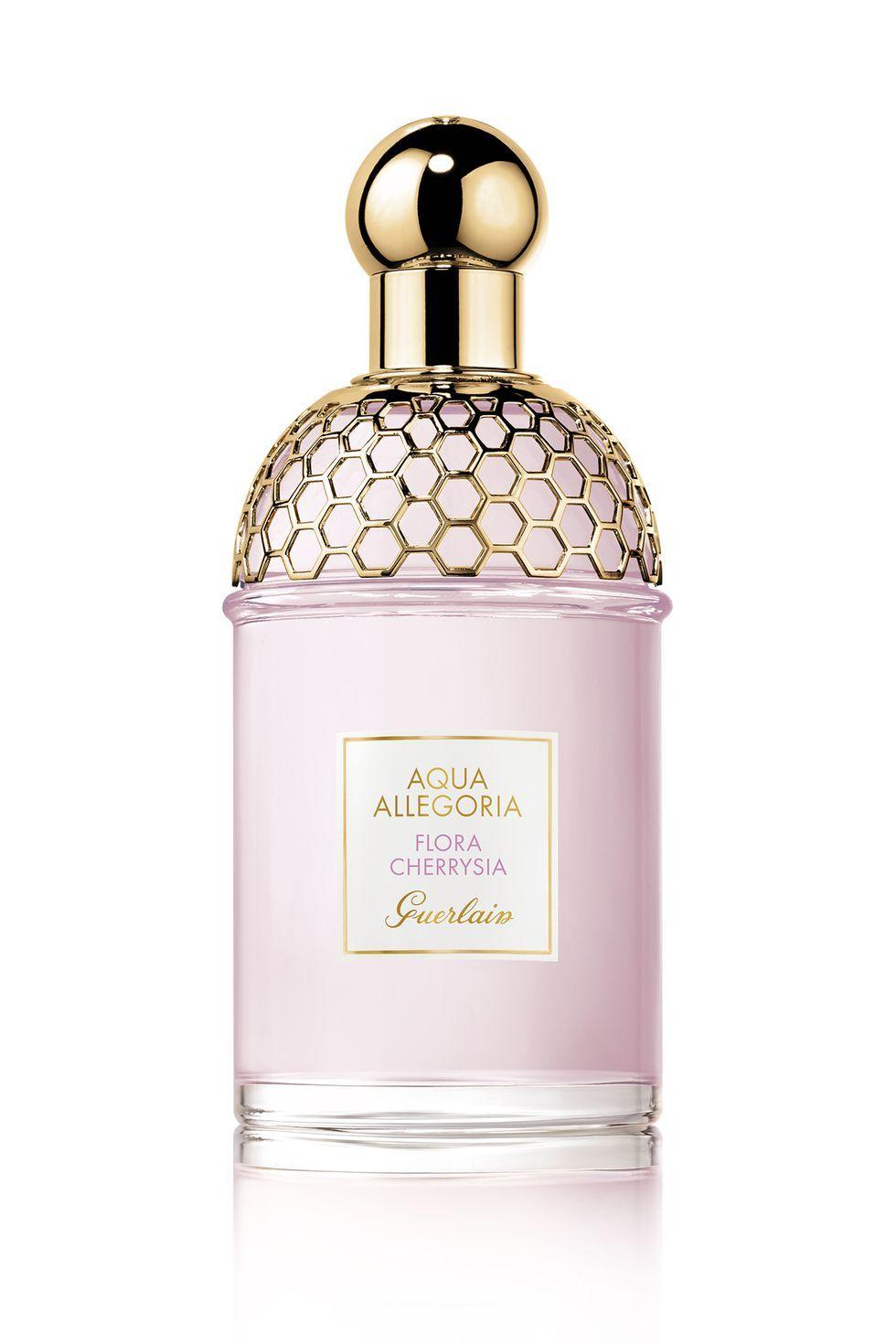 Pin en Perfumes y colonias