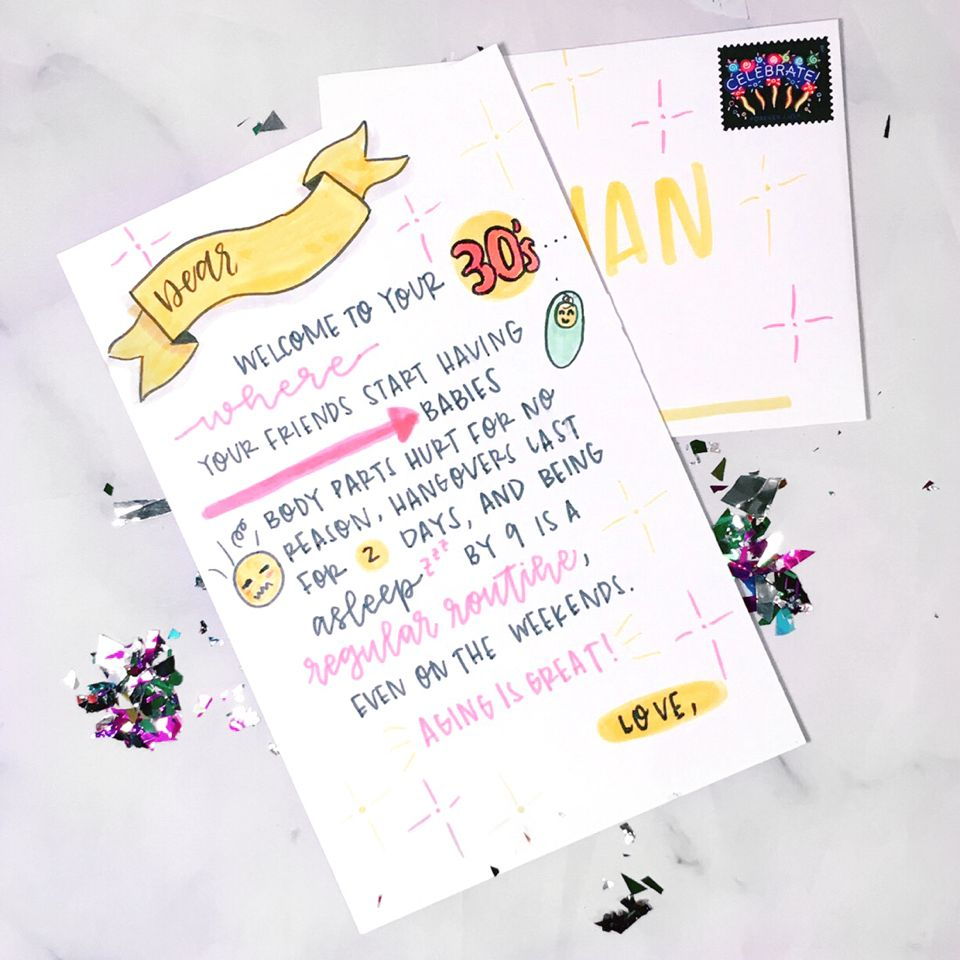 A Well Written Personal Birthday Card Is Obvi The Best Way To Send Wishes And While There Is A Time Birthday Cards Birthday Card Messages Funny Birthday Cards