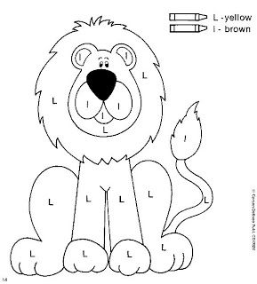 28 Daniel And The Lions Den Coloring Page In 2020 Lion Coloring