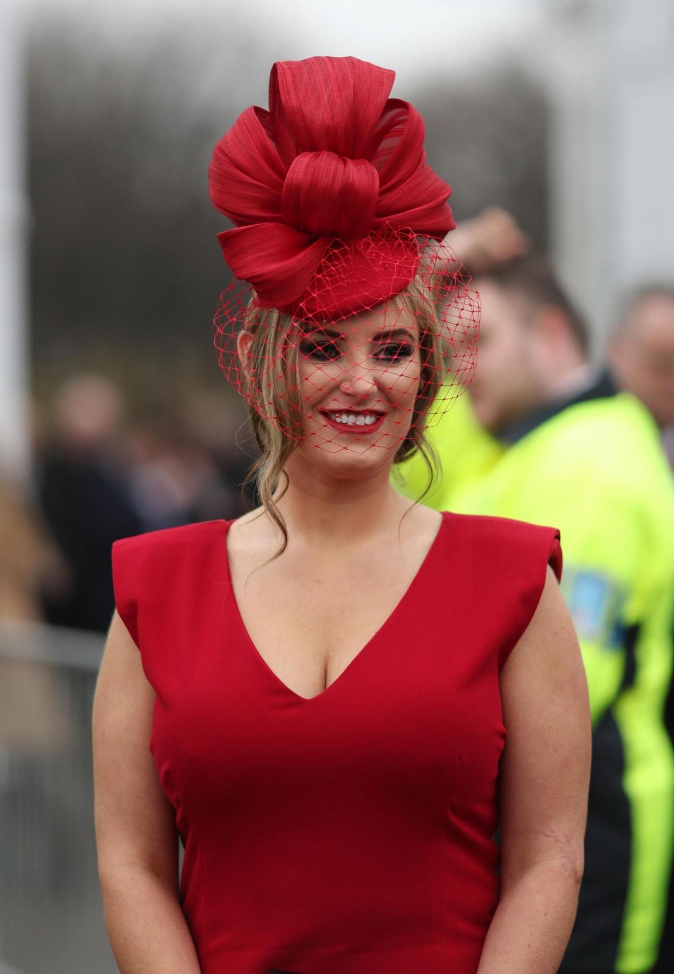 19++ Grand national outfit ideas inspirations