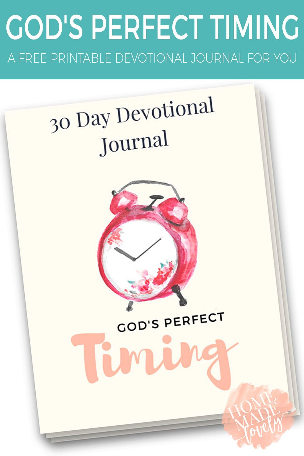 God\'s Perfect Timing - Our 22nd Anniversary & a Free Printable ...