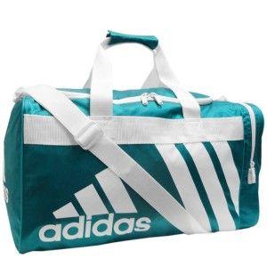 Sac De Sport Santiago Sporty Chic Bags Addidas