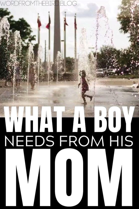 #parenting evaluation,  unconditional #parenting,  parenting quotes knost,  parenting puzzle workshop,  parenting audiobook full,  parenting capacity domestic abuse,  parenting plan mediation nsw.