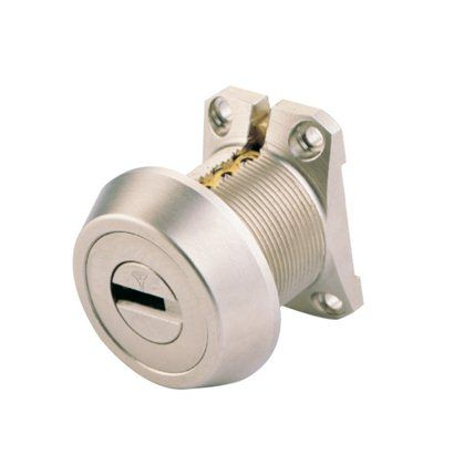 Cylinder For Miwa Type Ks 112 Locks Cylinders For Japanese Locks High Securtiy Padlock Padlocks Access Co Home Security Systems Cylinder Cylinder Lock