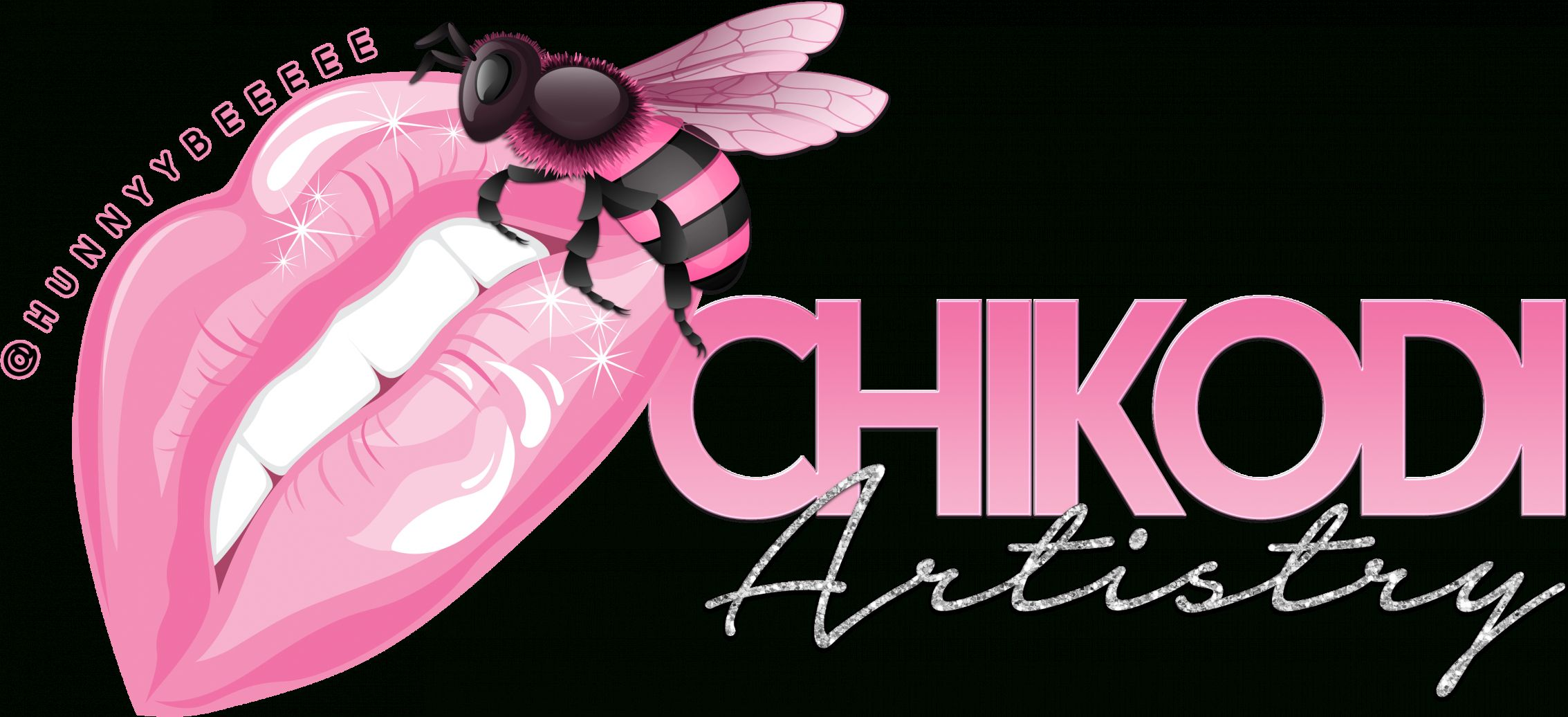 10 Artistry Logo Png Makeup Logo Design Makeup Logo Artistry