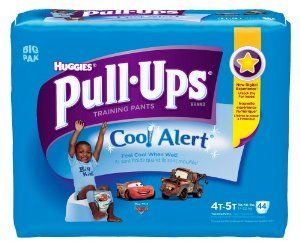 Pull Ups Training Pants With Cool Alert Boys 4t 5t 44 Count By Huggies 24 61 Fits Boys 4t Pull Ups Training Pants Huggies Pull Ups Toddler Training Pants