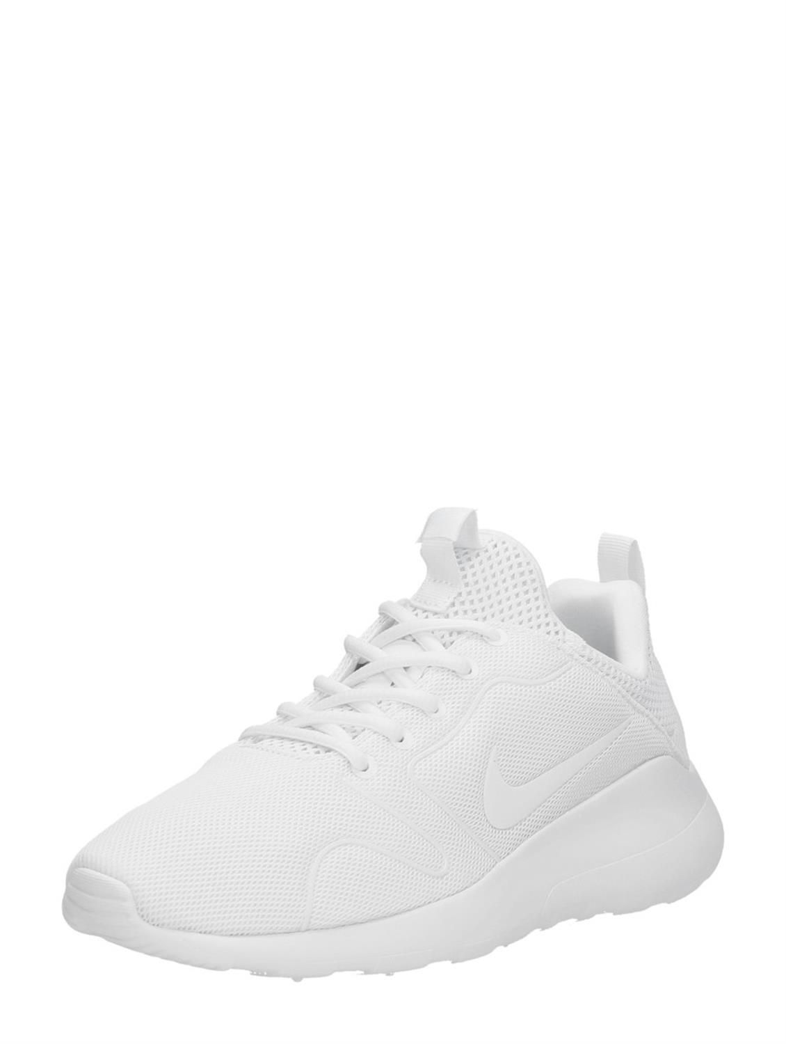 new arrival 12ba6 dac9c Nike Kaishi 2.0 heren sneakers -wit