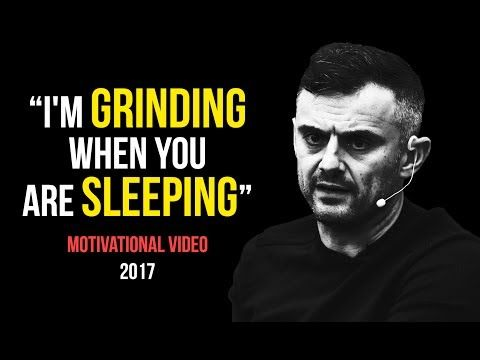 KEEP IMPROVING YOURSELF - Motivational Video for Success & Studying 2017 - http://LIFEWAYSVILLAGE.COM/personal-development/keep-improving-yourself-motivational-video-for-success-studying-2017/