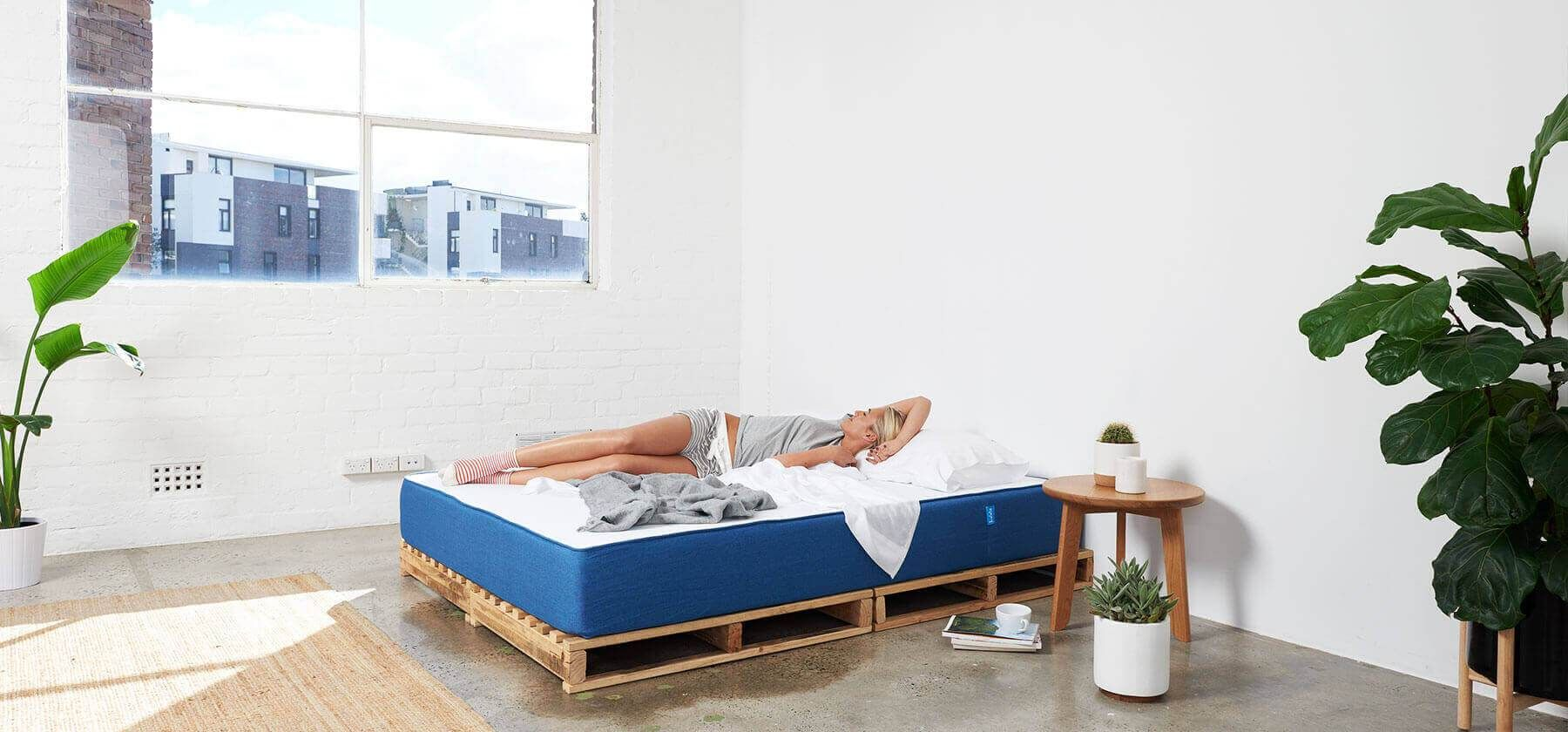 review of hyphen mattress for 2018 in depth overview our thoughts