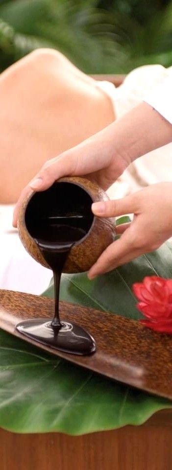 helyreállítás wellness egyedi zsírvesztés - richmond)