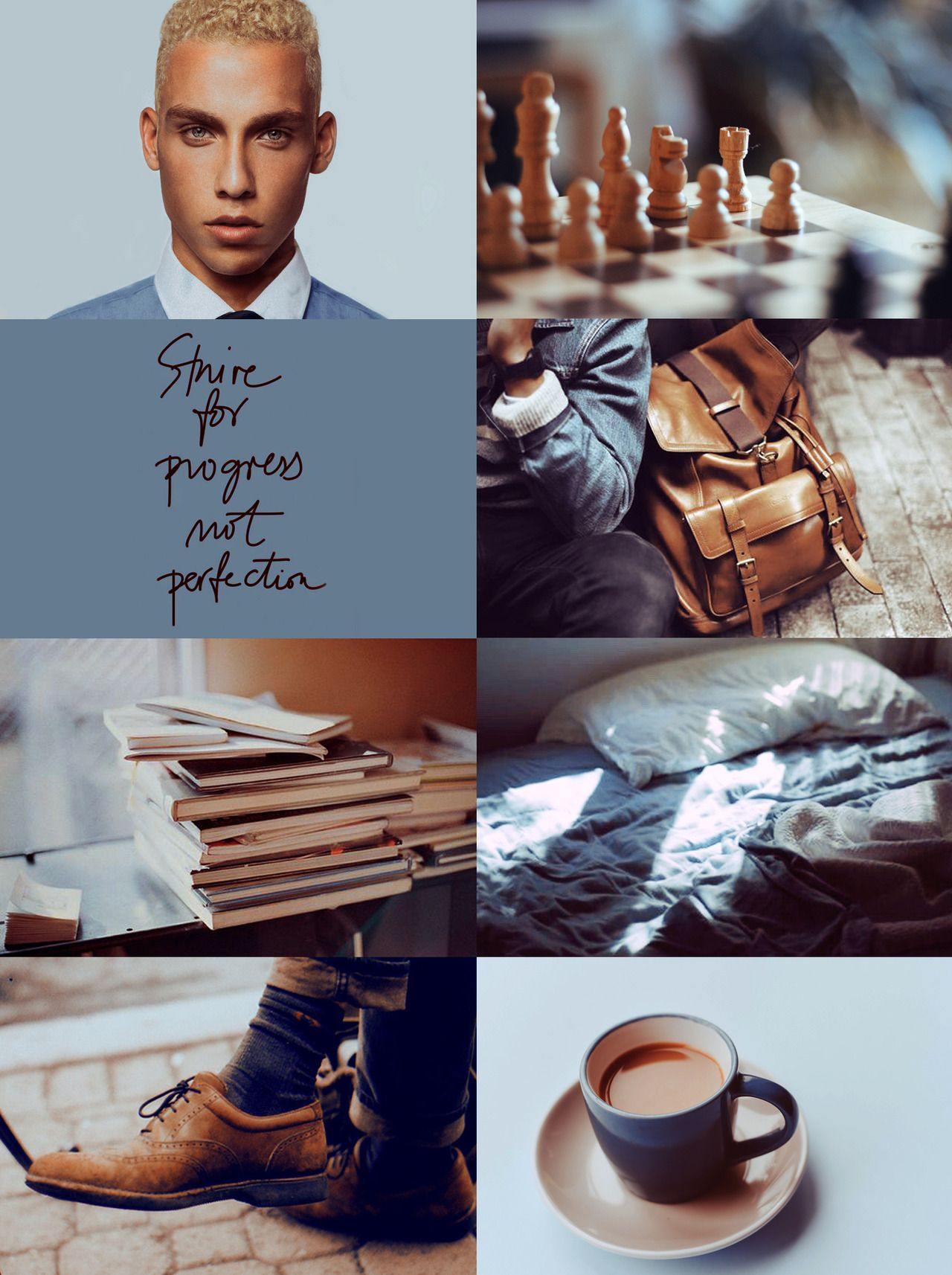 Harry Potter Moodboards 2 10 Dumbledore S Army Members Terry Boot Harry Potter Comics Ravenclaw Aesthetic Harry
