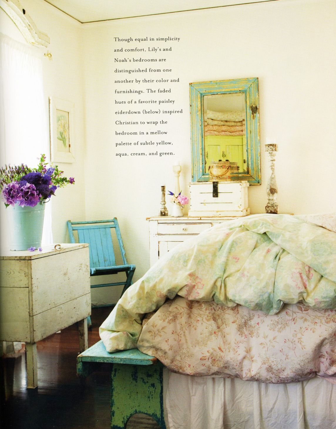 photo from Fifi O\'Neill\'s book \