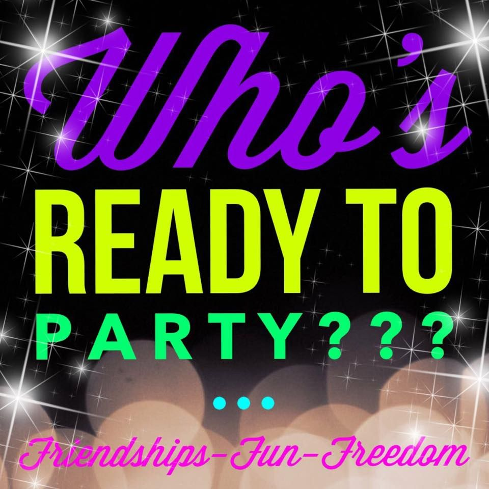 Just Invite Your Friends To An Online Party And I Will Do All The Work And Give You A Free Wrap It S That Easy Who Is Re It Works Party Itworks