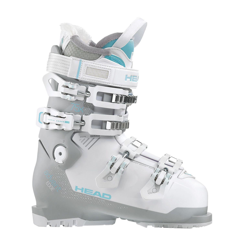 a92accbe779 HEAD Advant Edge 75X W - Dámská lyžařská obuv