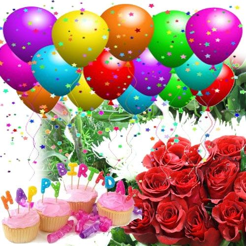 Read Send Flowers To India As Birthday Gifts Under And Their Importance Blogs On May
