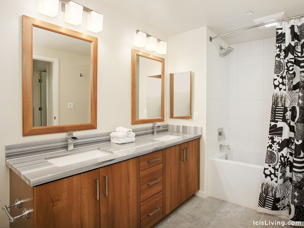 Luxury Studio 1 2 Bedroom Apartments Lofts In Glendale Ca In 2020 2 Bedroom Apartment Apartment Home