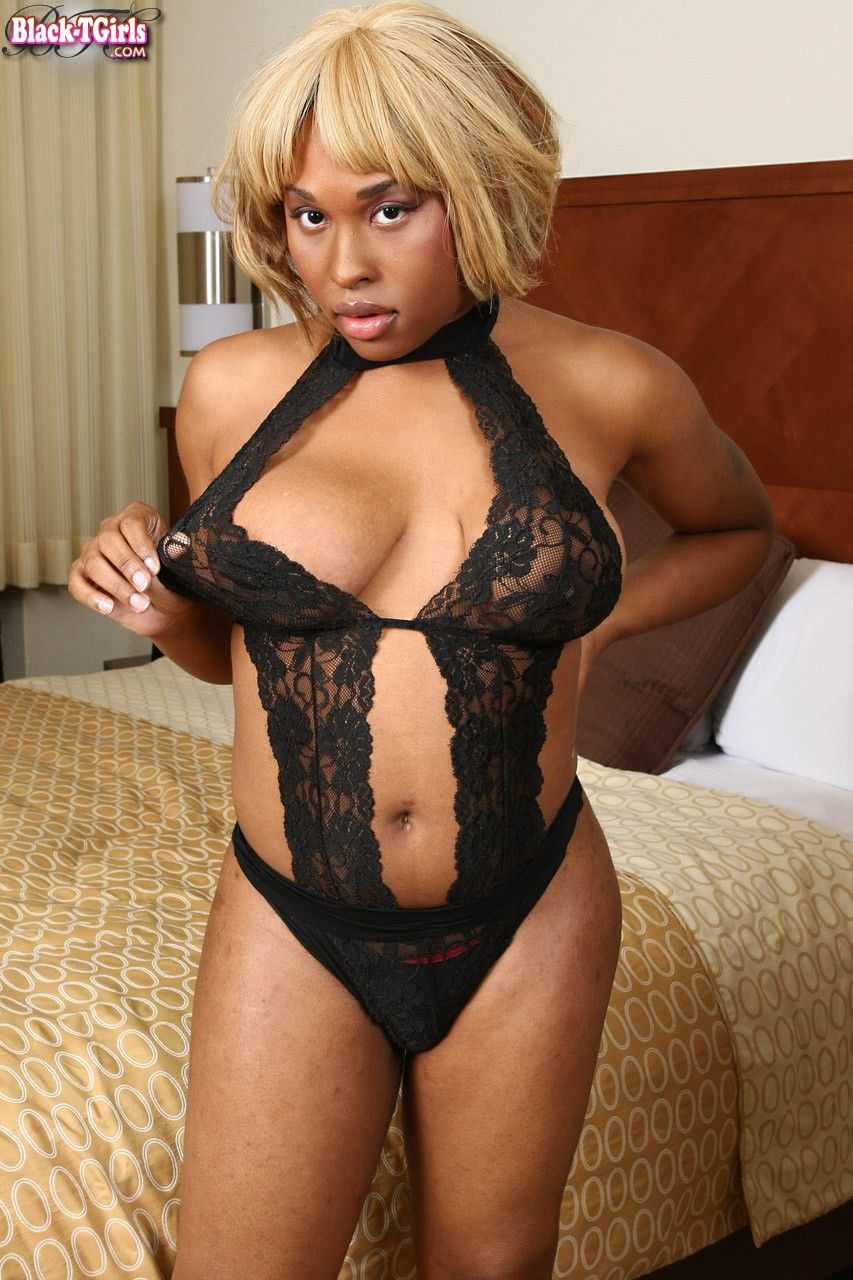 free black porn atlanta - Categorized archive of free shemale porn galleries. Black, Ebony, Black  Women, Black Girls and other pictures.