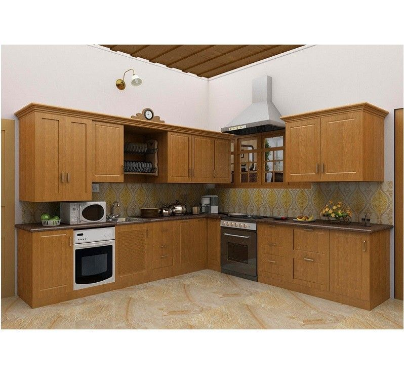 8 Awesome Small Kitchen Design Indian Style Simple Open Kitchen Designs Contempo Awesome Contempo In 2020 Simple Kitchen Design Kitchen Design Open Simple Kitchen