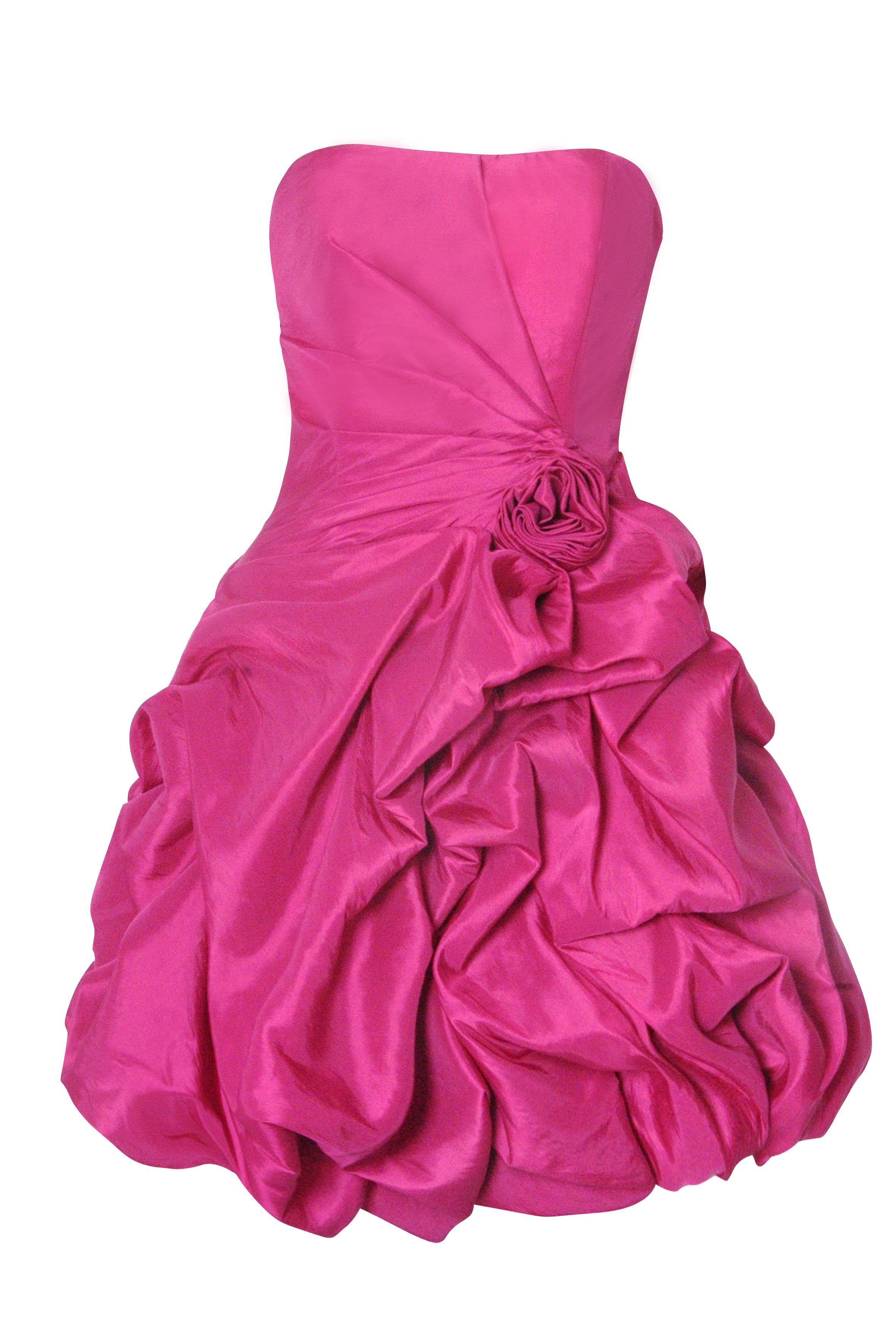 Oleg Cassini Evening Dress | Oleg Cassini Evening Dresses | Pinterest