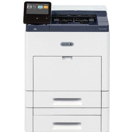 Electronics Printer Printer Supplies Black White Printer