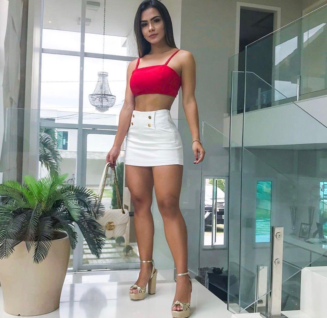 Sexy Latina Lesbians Tribbing
