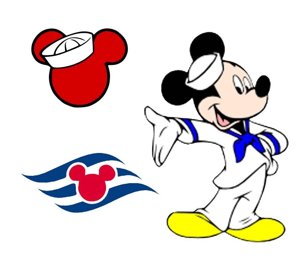 Download Free SVG File, Digi Stamp or Craft Projects | Disney ...