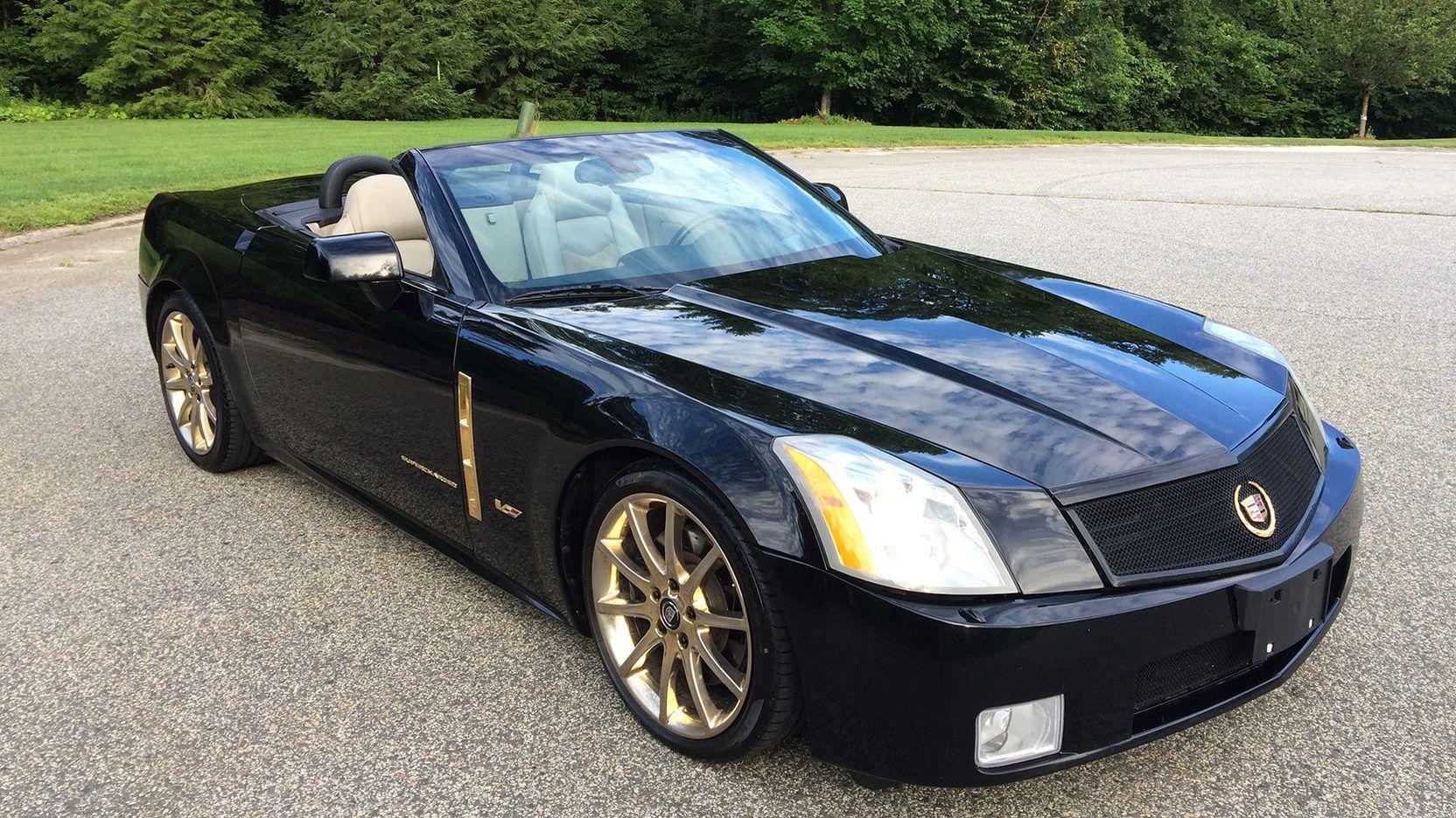 Pin On 2002 Cadillac Escalade