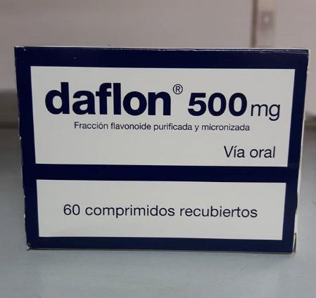 para que sirve unasyn 750 mg