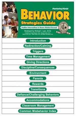We Are Teachers Behaviour Strategies Social Skills Groups Social Skills For Kids