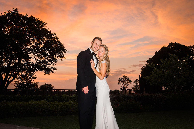 A River Oaks Country Club Houston Texas Wedding Socal Wedding Texas Weddings Wedding Venues Texas