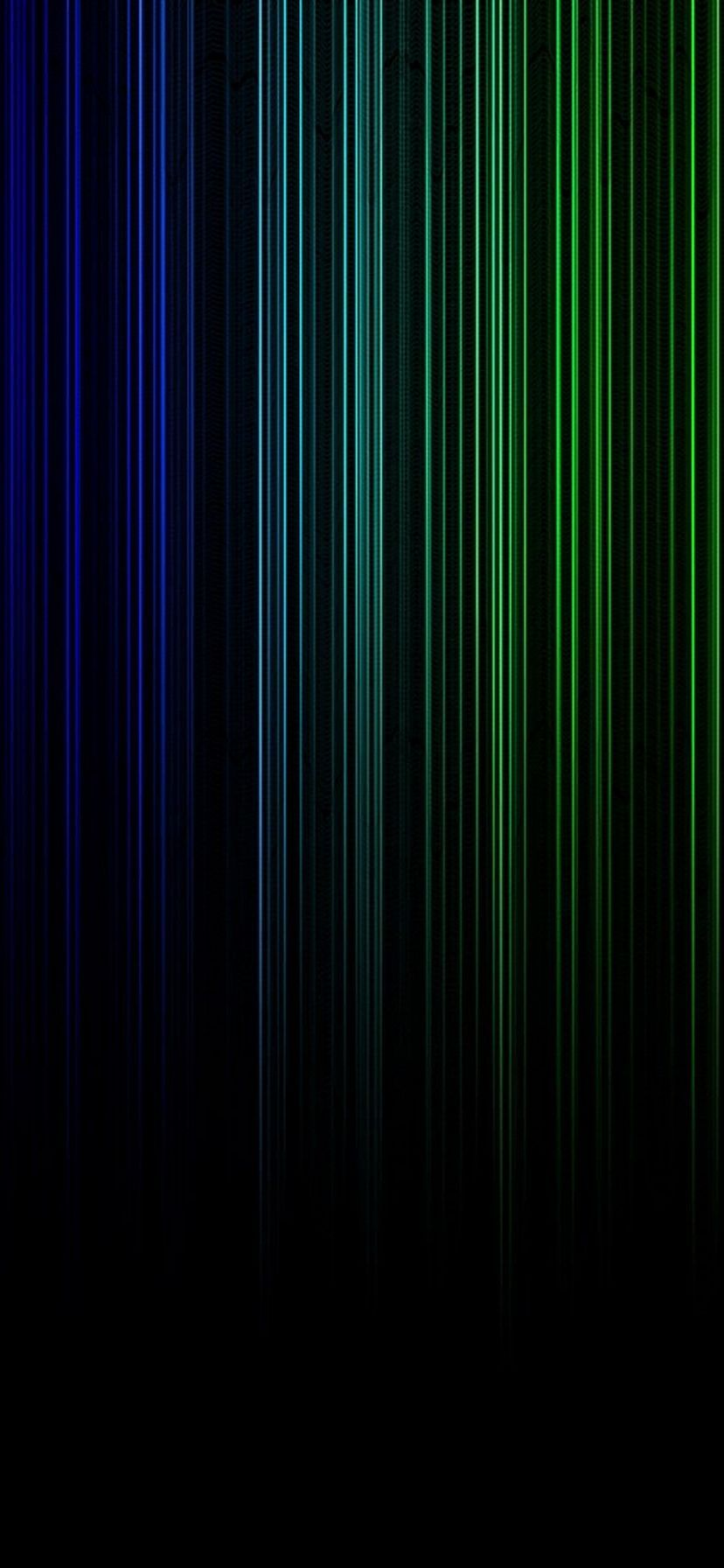 Pin by Kiran Ka2310 on Kaka Rainbow wallpaper, Rainbow