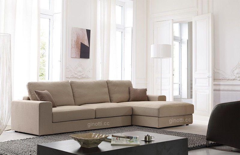 Gute Qualität Sofas   Wohnzimmermöbel Gute Qualität Sofas U2013 Gute Qualität  Sofas Sind Einige Elegante Neue
