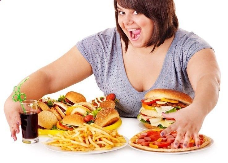 can gastritis cause rapid weight loss