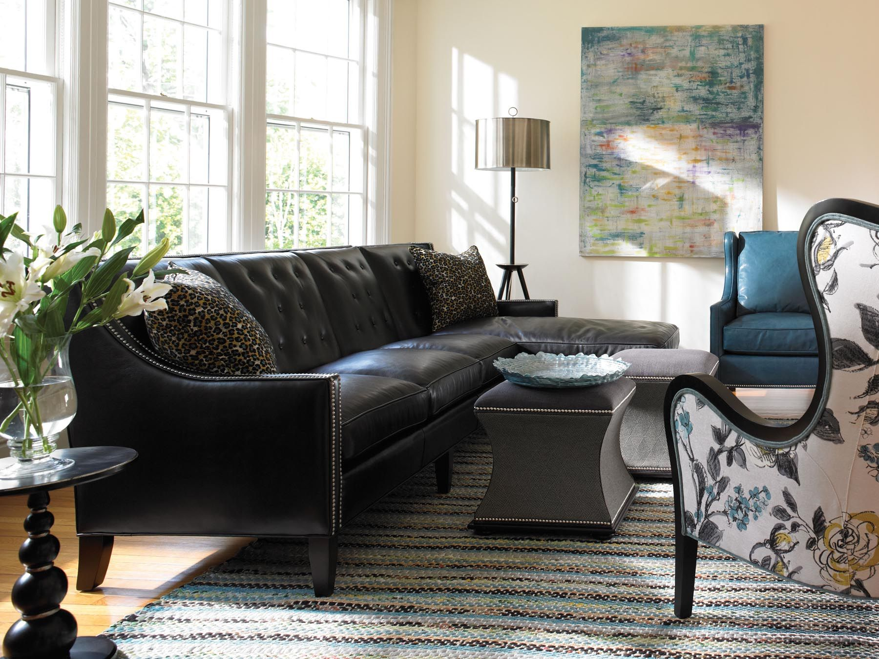 Merveilleux Image Result For WESLEY HALL LIVING ROOMS
