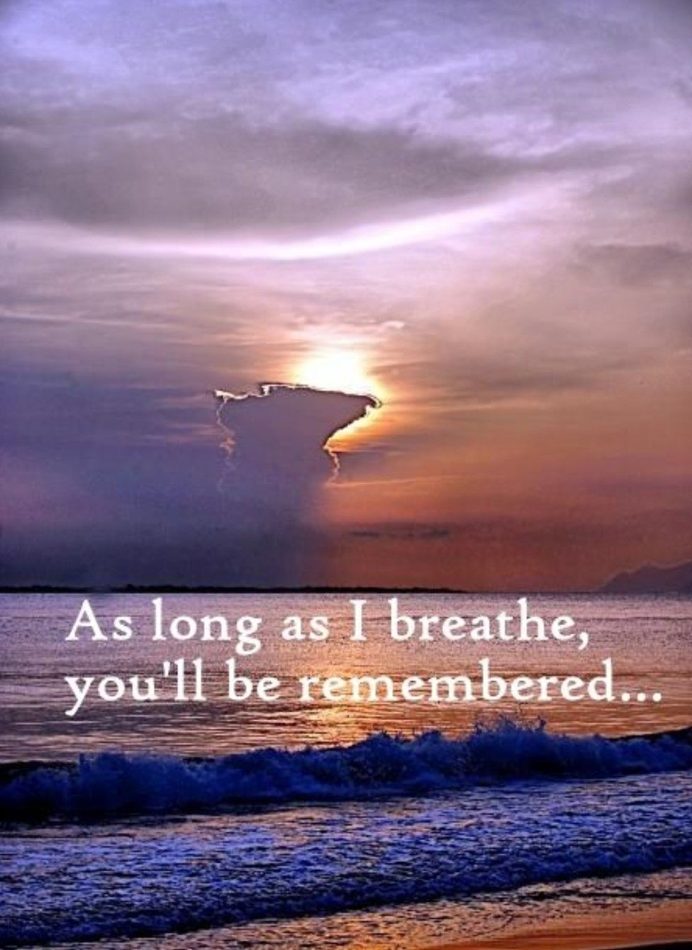 Pin by Cat D on Loss Birthday in heaven, Miss you dad, Grief