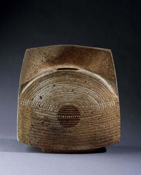 Yves-Mohy-Large-Vase-495x613