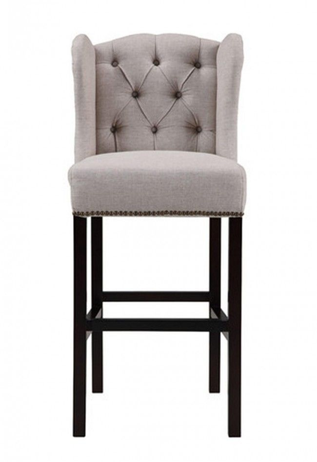 Five Stylish Counter Height Barstool Selections For Your
