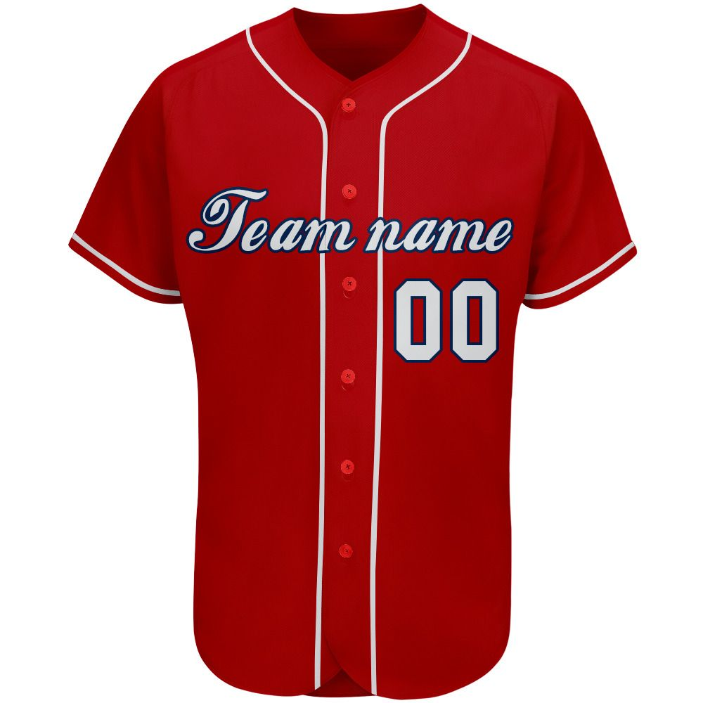 Custom Mlb Baseball Jersey Simple And Fashion Style Silver Grey Artistic Font And The Custom Price Is Cheap Suita In 2020 Baseball Jerseys Custom Baseballs Jersey Font