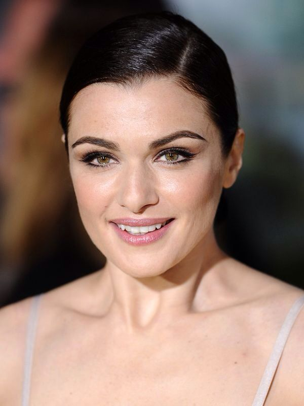Pin by Sheila D. on Rachel Weisz in 2019  d841e4ae164