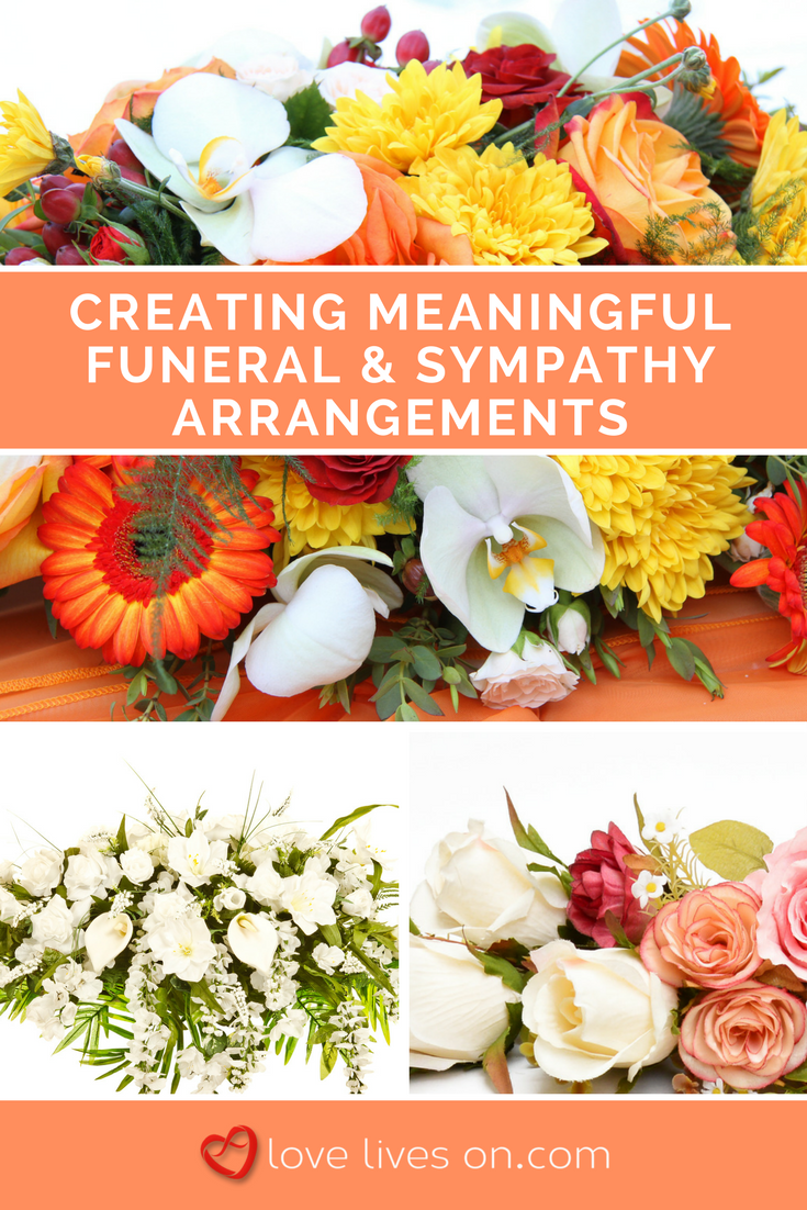 10 Best Funeral Flowers Funeral Flowers Funeral And Funeral