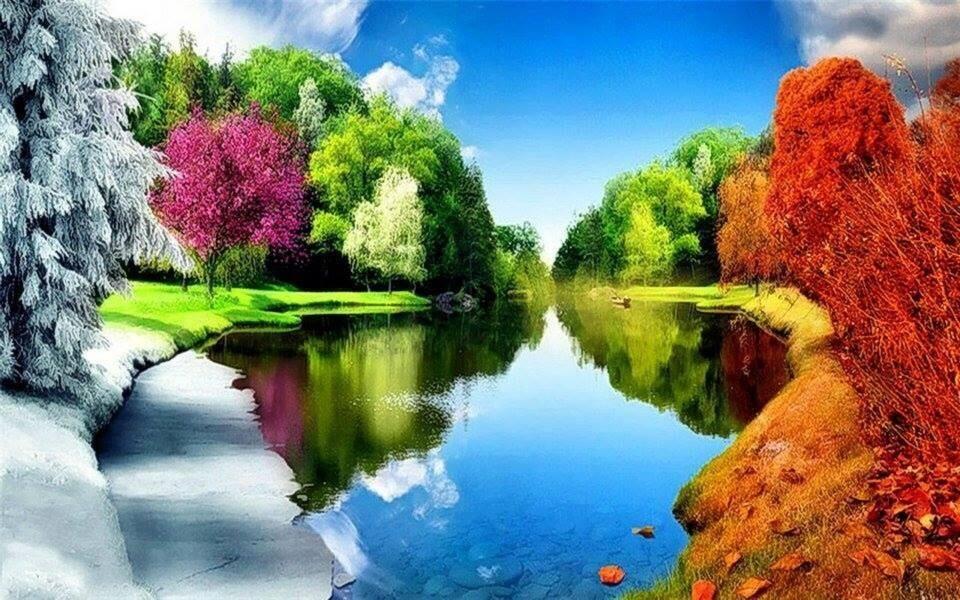 Beautiful! pic.twitter.com/ahrM3ulFn9