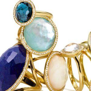 ippolita rings