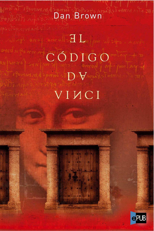 Pin On El Codigo Da Vinci