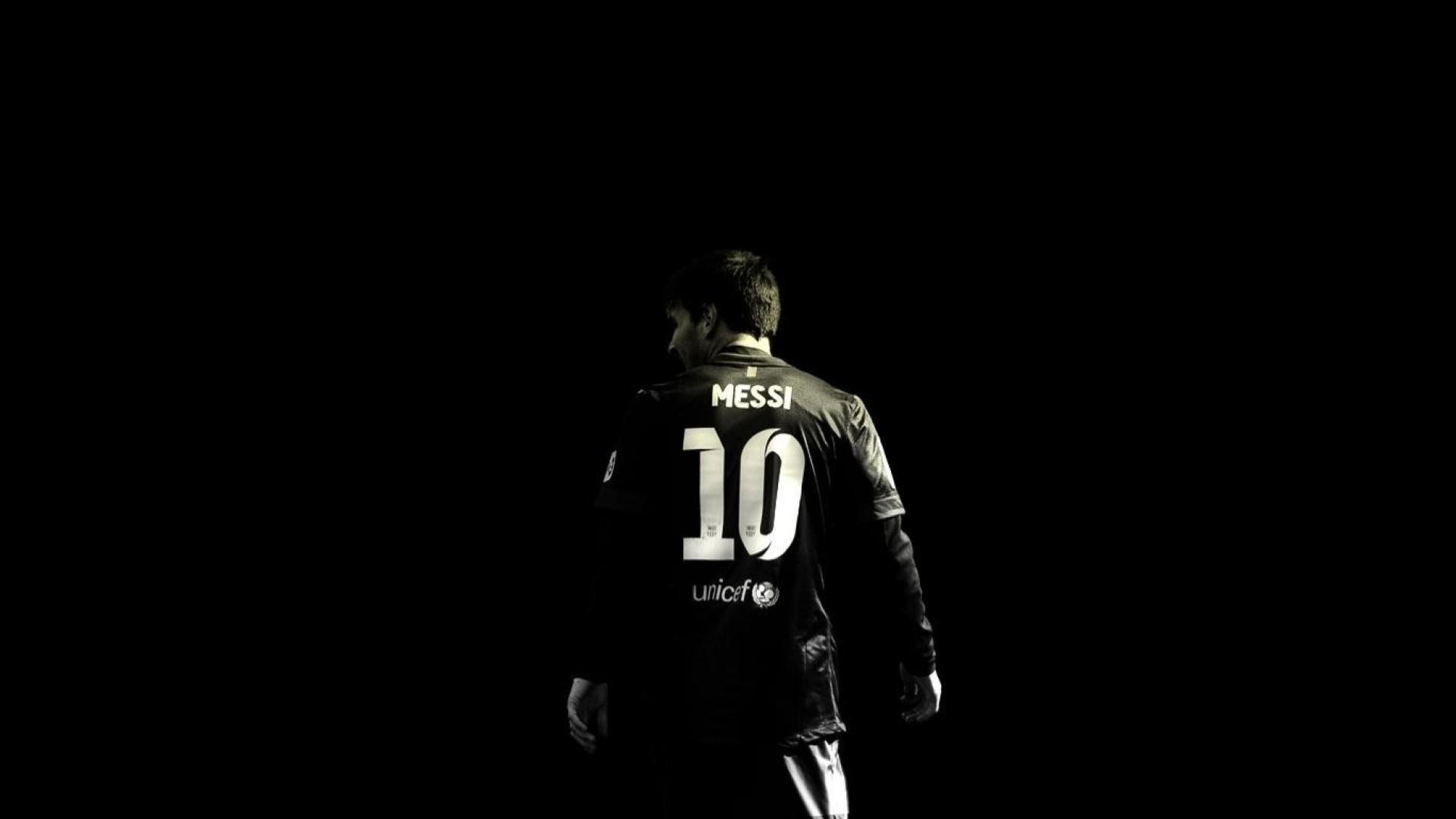 Hd Messi Black Wallpaper 2020 Live Wallpaper Hd Lionel Messi Wallpapers Lionel Messi Messi