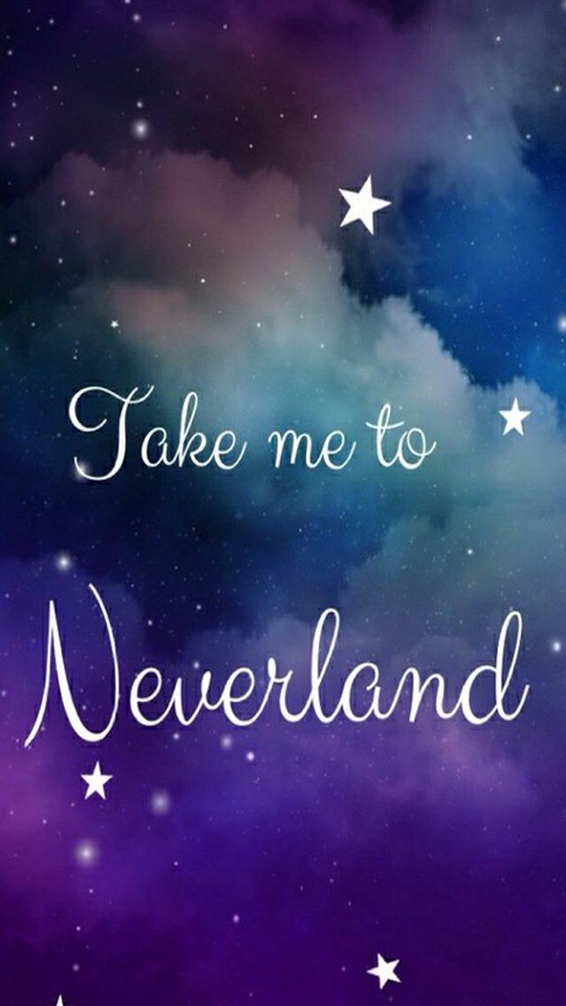 Cute Itouch Wallpapers Mooie Galactie Achtergrond Disney Phone Wallpaper