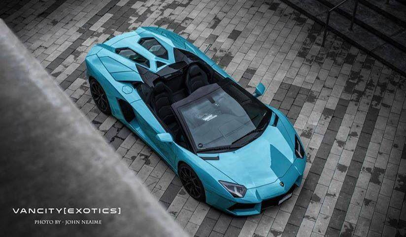 Aventador Sports cars luxury, Best luxury